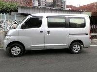 Gran Max: Daihatsu Granmax tahun 2013 type D 1.3 (P_20190312_135636.jpg)
