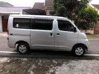 Gran Max: Daihatsu Granmax tahun 2013 type D 1.3 (P_20190312_135456.jpg)