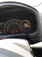 Jual Daihatsu Ayla 1.0 X Hatchback Berkualitas