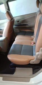 Daihatsu: Mobil Xenia R Deluve 2013 (IMG20190427094924.jpg)