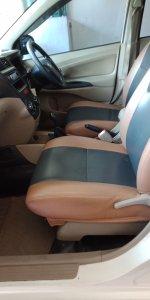 Daihatsu: Mobil Xenia R Deluve 2013 (IMG20190427094909.jpg)
