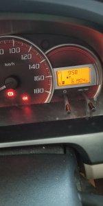 Daihatsu: Mobil Xenia R Deluve 2013 (IMG20190427094954.jpg)