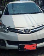 Daihatsu: Mobil Xenia R Deluve 2013 (IMG_20190426_121020.jpg)