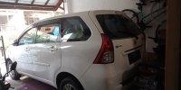 Daihatsu: Mobil Xenia R Deluve 2013 (IMG20190425061708.jpg)