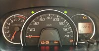 Daihatsu: Ayla 2017 km 22rb Matic, Ayla Putih, Ayla Tipe X (8.jpg)