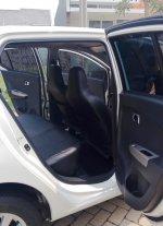 Daihatsu: Ayla 2017 km 22rb Matic, Ayla Putih, Ayla Tipe X (15.jpg)