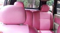 Daihatsu: xenia xi deluxe KM 46rban 2011 1300cc (20170103_160508.jpg)
