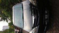 Daihatsu: xenia xi deluxe KM 46rban 2011 1300cc (20170103_160350.jpg)