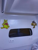 Daihatsu Gran Max Box: moko granmax putih 2010 (image.jpeg)