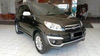 Daihatsu Terios TX 2014 AT Hitam (IMG-20190503-WA0034a.jpg)