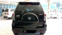 Daihatsu Terios TX 2014 AT Hitam (IMG-20190503-WA0032.jpg)