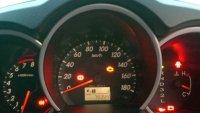 Daihatsu Terios TX 2014 AT Hitam (IMG-20190503-WA0033.jpg)
