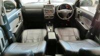 Daihatsu Terios TX 2014 AT Hitam (IMG-20190503-WA0041.jpg)