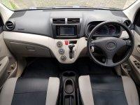 Daihatsu Sirion M AT Sporty 2013,Sesuai Untuk Tingginya Mobilitas (WhatsApp Image 2019-05-04 at 11.59.58.jpeg)