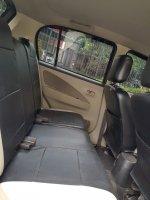 Daihatsu Sirion M AT Sporty 2013,Sesuai Untuk Tingginya Mobilitas (WhatsApp Image 2019-05-04 at 12.00.00.jpeg)