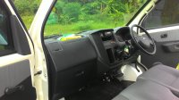 Gran Max Box: Daihatsu Grandmax PU BOX 1,3 (P_20170108_135953.jpg)