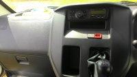 Gran Max Box: Daihatsu Grandmax PU BOX 1,3 (P_20170108_140128.jpg)