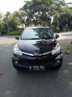 2011 Daihatsu Xenia R DLUX