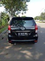 2011 Daihatsu Xenia R DLUX (IMG-20190426-WA0015.jpg)
