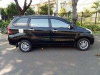 2011 Daihatsu Xenia R DLUX (IMG-20190426-WA0005.jpg)