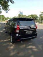 2011 Daihatsu Xenia R DLUX (IMG-20190426-WA0011.jpg)