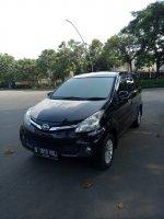 2011 Daihatsu Xenia R DLUX (IMG-20190426-WA0012.jpg)