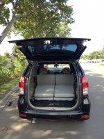 2011 Daihatsu Xenia R DLUX (IMG-20190426-WA0007.jpg)