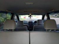 2011 Daihatsu Xenia R DLUX (IMG-20190426-WA0008.jpg)