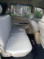 2011 Daihatsu Xenia R DLUX (IMG-20190426-WA0004.jpg)