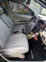 2011 Daihatsu Xenia R DLUX (IMG-20190426-WA0002.jpg)