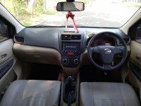 2011 Daihatsu Xenia R DLUX (IMG-20190426-WA0003.jpg)