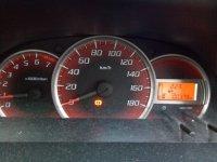 2011 Daihatsu Xenia R DLUX (IMG-20190426-WA0001.jpg)