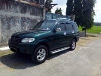 Daihatsu: Jual Cepat Taruna CX 2000 (IMG-20190108-WA00041.jpg)