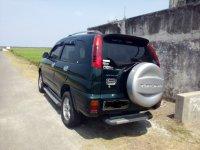 Daihatsu: Jual Cepat Taruna CX 2000 (Tampak Belakang2.jpg)