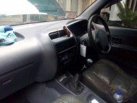 Daihatsu: Jual Cepat Taruna CX 2000 (Interior1.jpg)