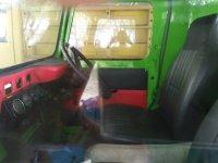 Daihatsu: JUAL TAFT BADAK 82 KOLEKSI PRIBADI BUTUH UANG CEPAT LENGKAP (IMG20170105113600.jpg)