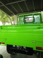 Daihatsu: JUAL TAFT BADAK 82 KOLEKSI PRIBADI BUTUH UANG CEPAT LENGKAP (IMG20170105113638.jpg)
