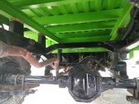 Daihatsu: JUAL TAFT BADAK 82 KOLEKSI PRIBADI BUTUH UANG CEPAT LENGKAP (IMG20170105113654.jpg)