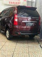 Daihatsu: Xenia li family 1.0 thn  2010 Akhir nett hrg 88 jt (IMG_20190413_095154.jpg)