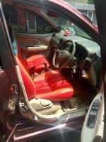 Daihatsu: Xenia li family 1.0 thn  2010 Akhir nett hrg 88 jt (IMG_20190413_102709.jpg)
