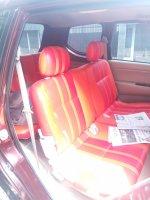 Daihatsu: Xenia li family 1.0 thn  2010 Akhir nett hrg 88 jt (IMG_20190413_102548.jpg)