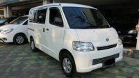 Jual Daihatsu Gran Max D Mt 2013