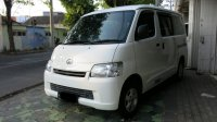 Daihatsu Gran Max D Mt 2013 (IMG_0005.JPG)