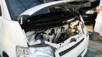 Daihatsu Gran Max D Mt 2013 (IMG_0010.JPG)