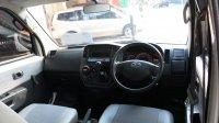 Daihatsu Gran Max D Mt 2013 (IMG_0015.JPG)