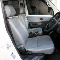 Daihatsu Gran Max D Mt 2013 (IMG_0012.JPG)