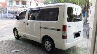 Daihatsu Gran Max D Mt 2013 (IMG_0006.JPG)