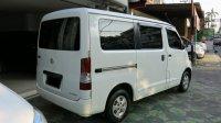 Daihatsu Gran Max D Mt 2013 (IMG_0007.JPG)