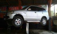 Daihatsu: Jual Taruna th 2000 plat D (Bandung)