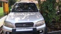 Daihatsu: Jual Taruna th 2000 plat D (Bandung) (15B942C1-D05C-447E-BA7C-AEFC26E12735.jpeg)